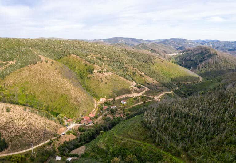 flying-view-quinta-da-fonte-portugal