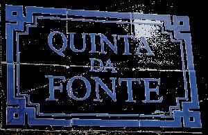 tile-logo