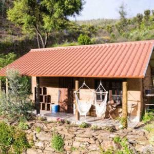 eco-building-quinta-da-fonte-portugal