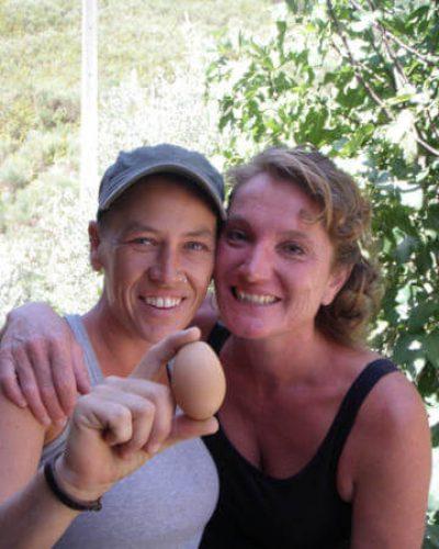 bio-egg-quinta-da-fonte-portugal