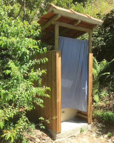 compost-toilet-667x500