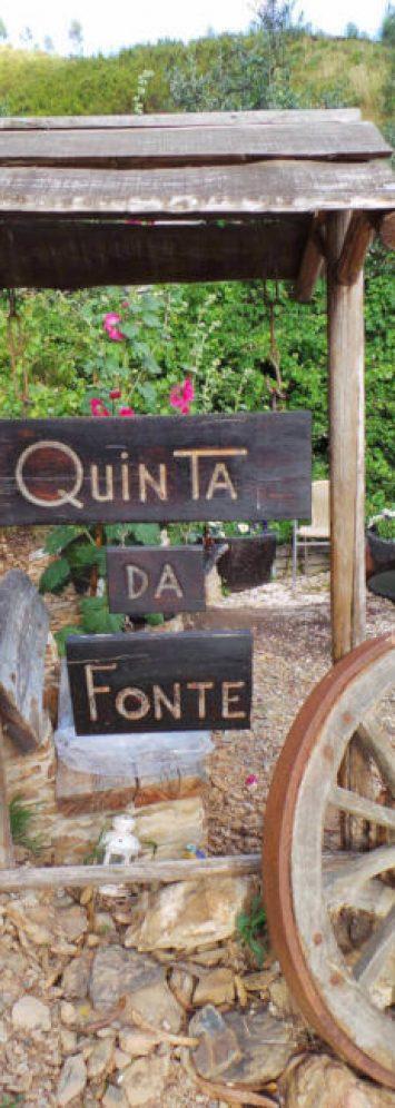 entrance-quinta-da-fonte-portugal