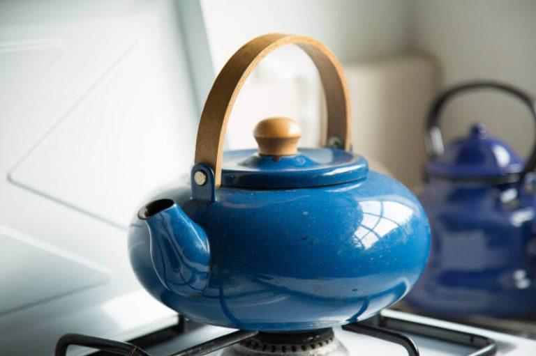 kettle-quinta-da-fonte-portugal