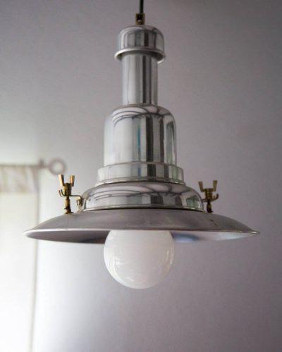 lamp-quinta-da-fonte-portugal