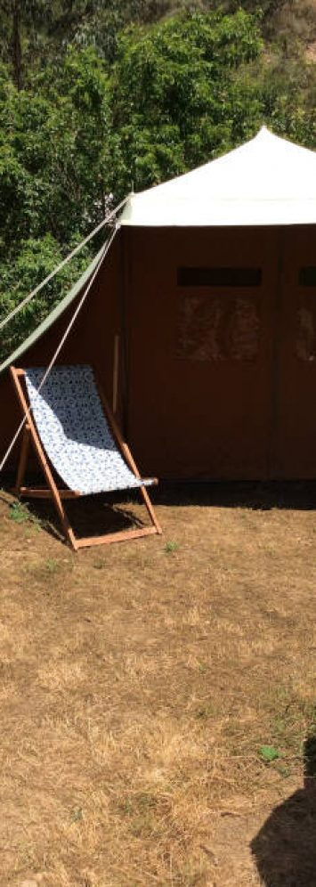 luxurious-camping-quinta-da-fonte-portugal