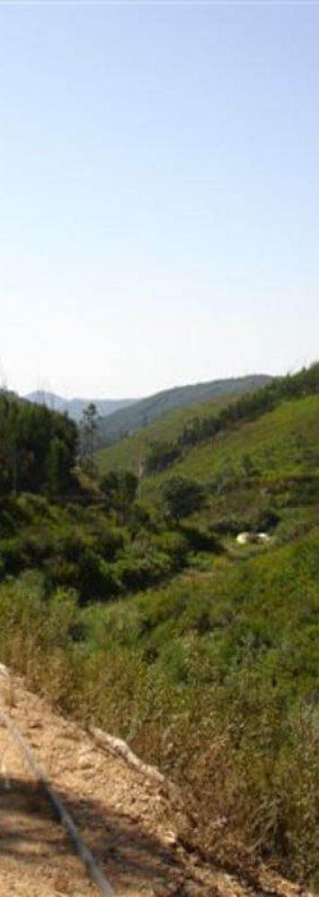 trail-and-view-quinta-da-fonte-portugal